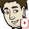 BigBro18's avatar