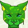 BigBronyWuvs22's avatar