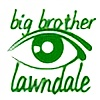 bigbrotherlawndale's avatar
