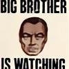 BigBrotherWatchesYou's avatar