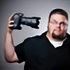 BigBS4's avatar