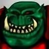 BIGBUBBASSTUFF's avatar