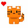 bigbubbleHL's avatar