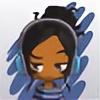 Bigbubby-1's avatar