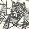 BigBuffRex's avatar