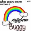 BigBuggy's avatar