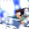 bigbutterflyMariaBP's avatar