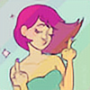 BigButtMaster's avatar