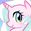 BigBuxArt's avatar