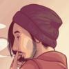 Bigby-Bad-Wolf's avatar