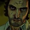 Bigby-Wolf's avatar