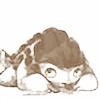 BigbyN7's avatar