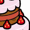 bigcake04plz's avatar