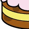 bigcake05plz's avatar