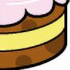 bigcake06plz's avatar