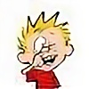 bigcalvin's avatar