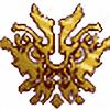 Bigcat123's avatar