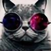 bigcat96's avatar