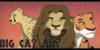 BigCatArt's avatar