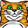 bigcatdesigns's avatar