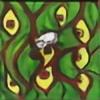 bigchancy's avatar