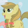 bigcheerlie's avatar