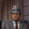bigcheese55's avatar