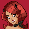 BigChrisGallery's avatar
