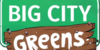 BigCityGreens's avatar