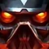 bigclur's avatar