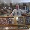 bigcobb49's avatar