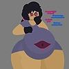 bigcookiejar's avatar