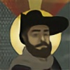 bigcornelius's avatar