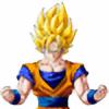bigcovvy's avatar