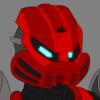 BIGD0127's avatar