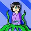 BigD9718's avatar
