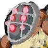 BigDaddy1993's avatar
