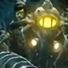 bigdaddybioshock's avatar