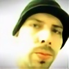 bigdaddyburd's avatar