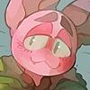 BigDaddyDowney's avatar