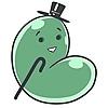 bigdaddyEZ's avatar