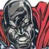 BigDaddykan's avatar