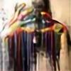 bigdaddymike1224's avatar