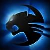 bigDaddyPen1s's avatar