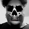 bigdaddytazz's avatar
