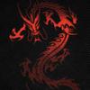 BigDaddyXan's avatar