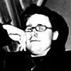 bigdan43's avatar