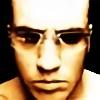 BigDannyCool's avatar