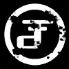 BigDave876's avatar