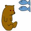 bigdavesmith's avatar